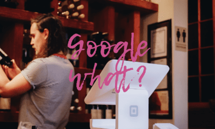 Reach More Customers by Using Google for Small Business