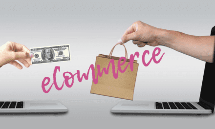 5 Important Features to Look for In an eCommerce System