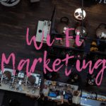 How Can WiFi Marketing Improve My Business?
