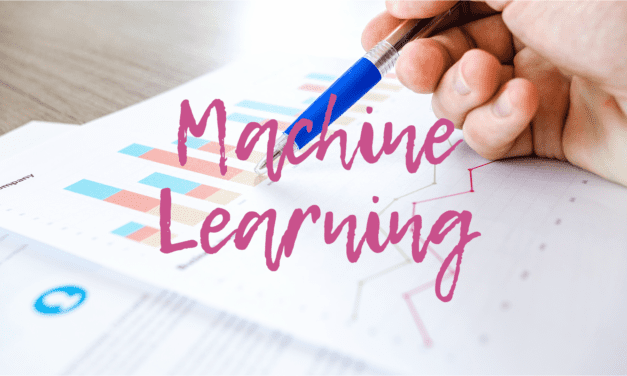 Machine Learning for Small Businesses