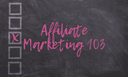 Winning Strategies for Affiliate Marketing Contests